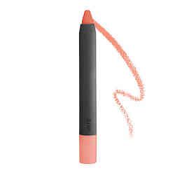 Bite High Pigment Pencil Syrah