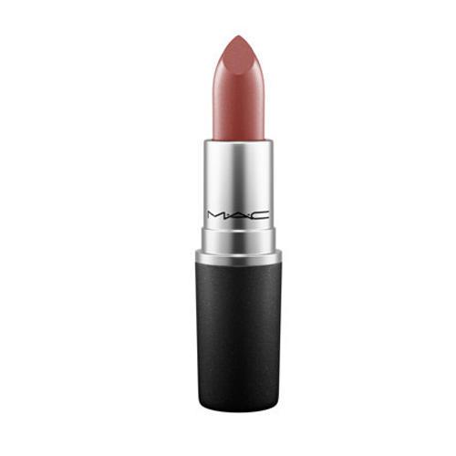 MAC Lipstick Whirl