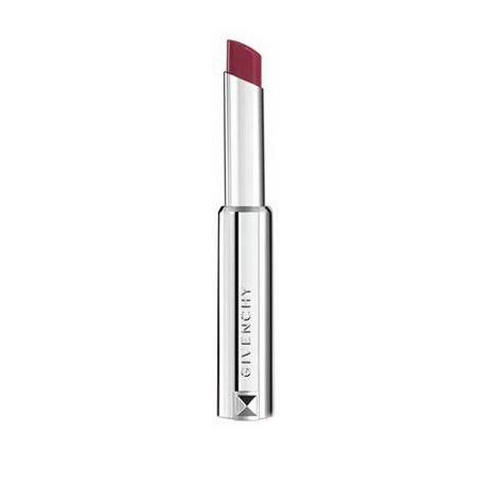 Givenchy le rouge a porter lipstick 205 violine inspiration best deals on for Givenchy rouge miroir lipstick