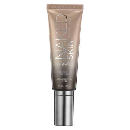 Urban Decay Naked Skin One & Done Hybrid Complexion Perfector SPF20 Medium