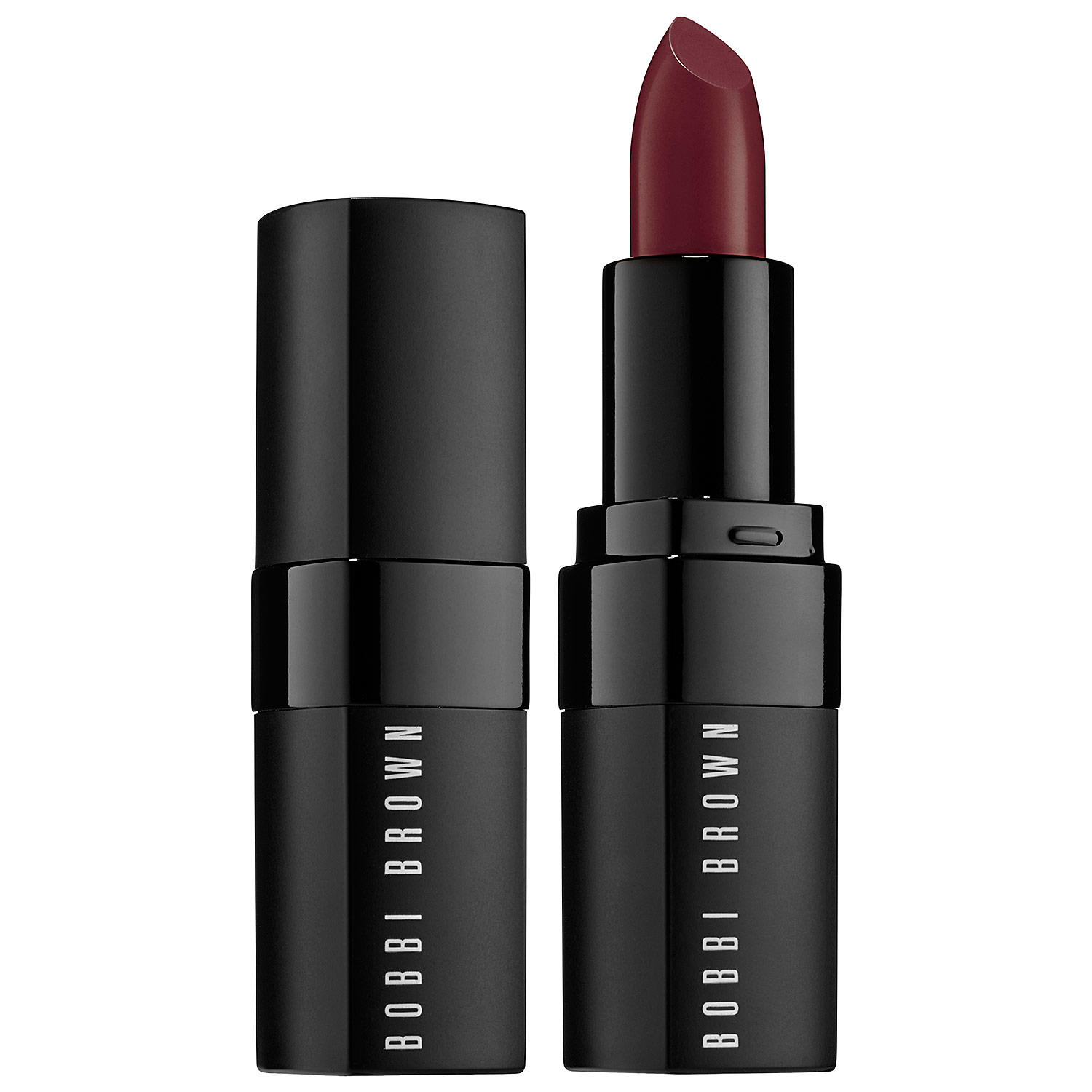 Resultado de imagen de bobbi brown rich lip color crimson