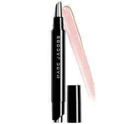 Marc Jacobs Beauty Remedy Concealer Pen Bright Idea 0