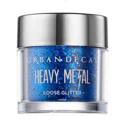 Urban Decay Heavy Metal Loose Glitter Reverb