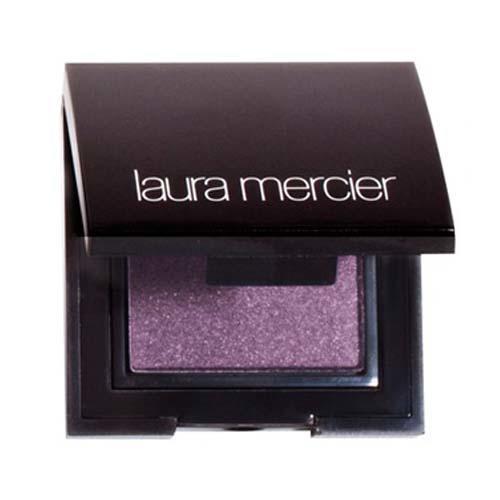 Laura mercier sequin eye color violetta for Laura mercier on sale