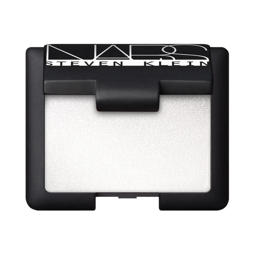 NARS Single Eyeshadow Mortal Steven Klein Collection