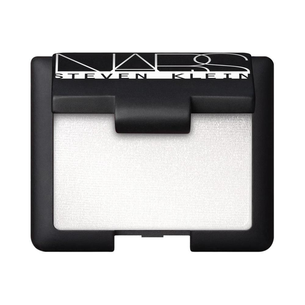 NARS Single Eyeshadow Mortal Steven Klein Collection