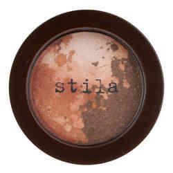 Stila Countless Color Pigment Groupie