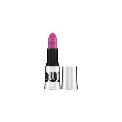 Buxom Lipstick Swinger Mini