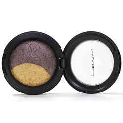 MAC Mineralize Eyeshadow Midnight Madness Magic, Mirth & Mischief Collection