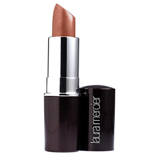 Laura mercier lipstick quartz best deals for Laura mercier on sale
