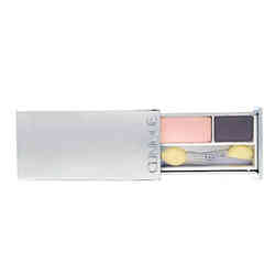 Clinique All About Shadow Duo 15 Uptown Downtown