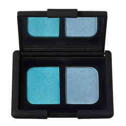 NARS Eyeshadow Duo South Pacific
