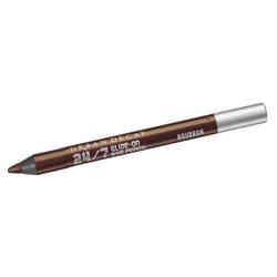 Urban Decay 24/7 Glide-On Eyeliner Pencil Mini Bourbon