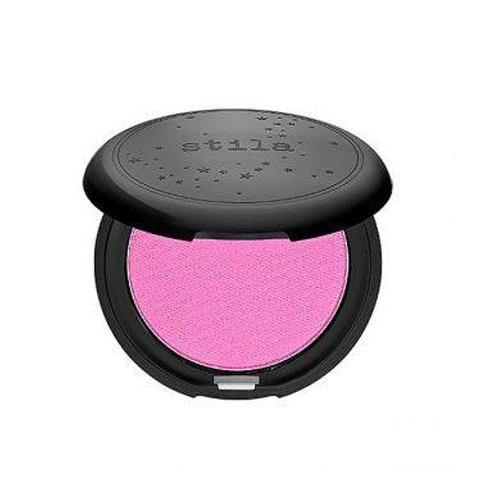 Stila Custom Color Blush Self-Adjusting Pink