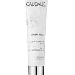 Caudalie Vinoperfect Day Perfecting Fluid 10ml
