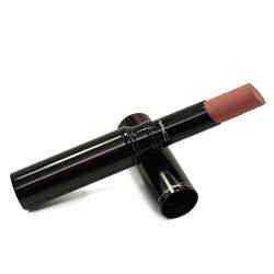MAC Slimshine Lipstick Bare