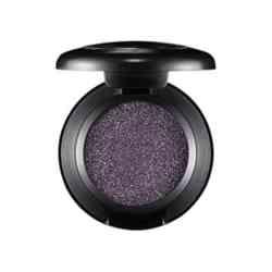 MAC Dazzleshow Eyeshadow Get Physical