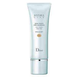 Dior Hydra Life Pro-Youth Skin Tint 2