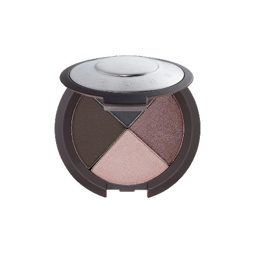 BECCA Ultimate Eye Colour Quad Galactica