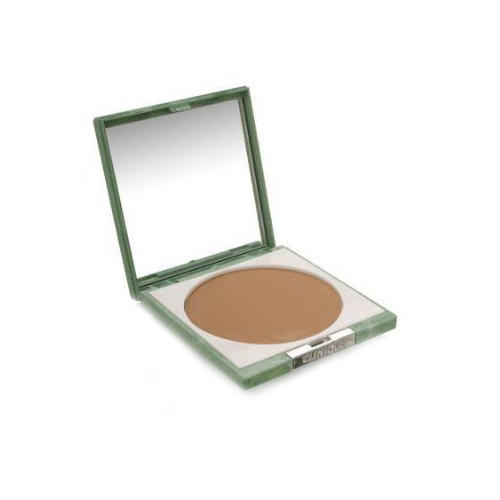 Clinique Almost Powder Makeup 06 Deep