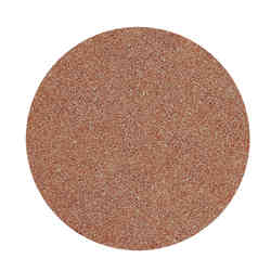 Makeup Forever Artist Shadow Refill 662 Amber Brown 662