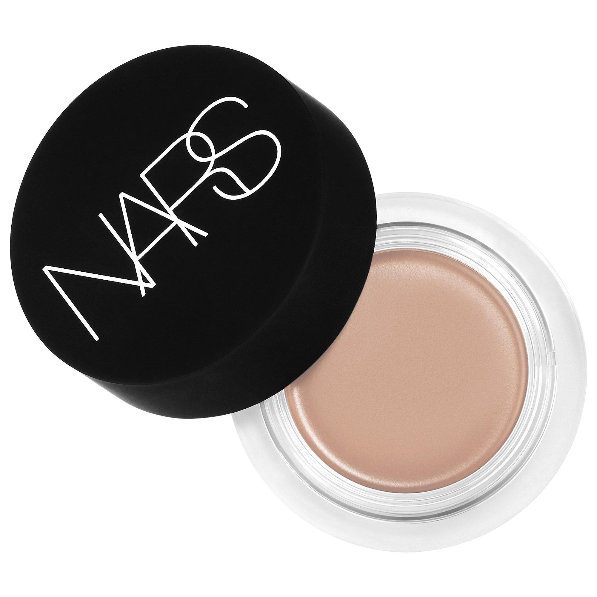NARS Soft Matte Complete Concealer Macadamia Medium 1.5