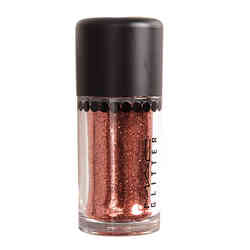 MAC Glitter Jar Reigning Riches Objects Of Affection Collection