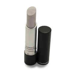 MAC Lipstick Warp Speed