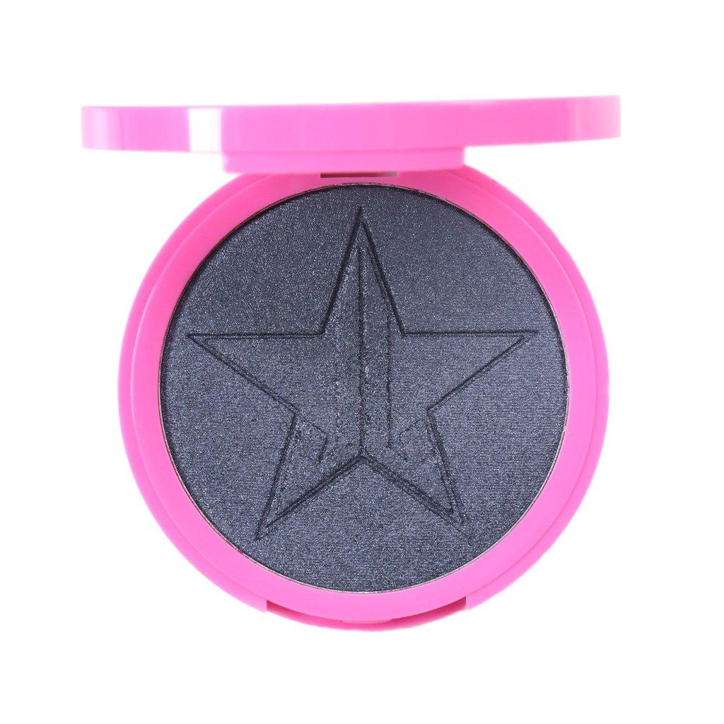 Jeffree Star Skin Frost Highlighter Onyx Ice