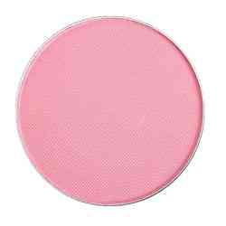 MAC Powder Blush Refill Well Dressed
