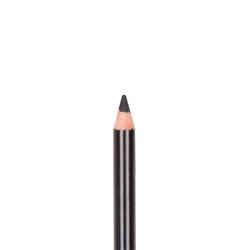 Sigma Eye Liner Pencil Vintage