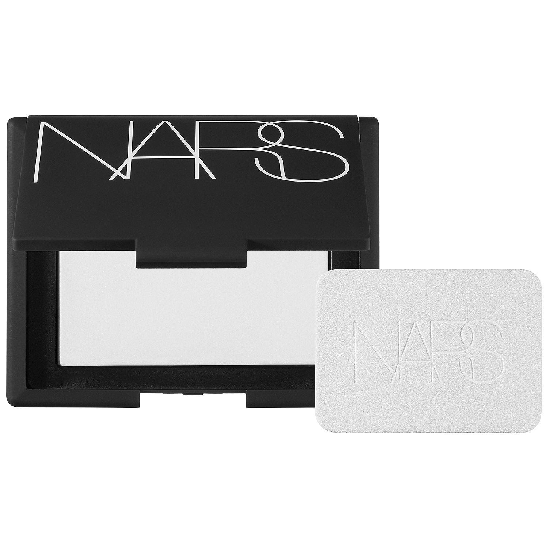 nars light reflecting pressed setting powder translucent. Black Bedroom Furniture Sets. Home Design Ideas